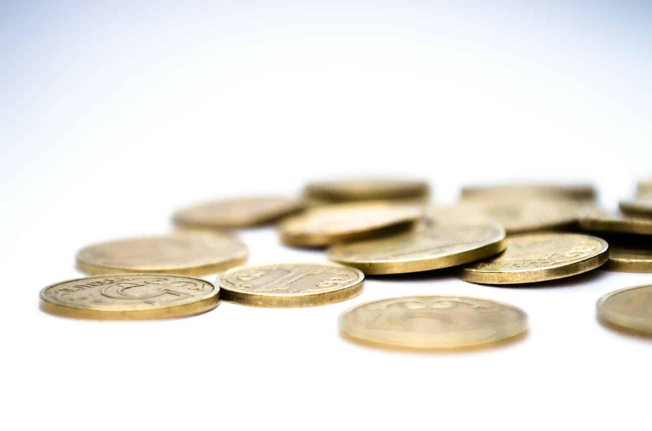 buy articles cheap