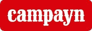 campayn_logo