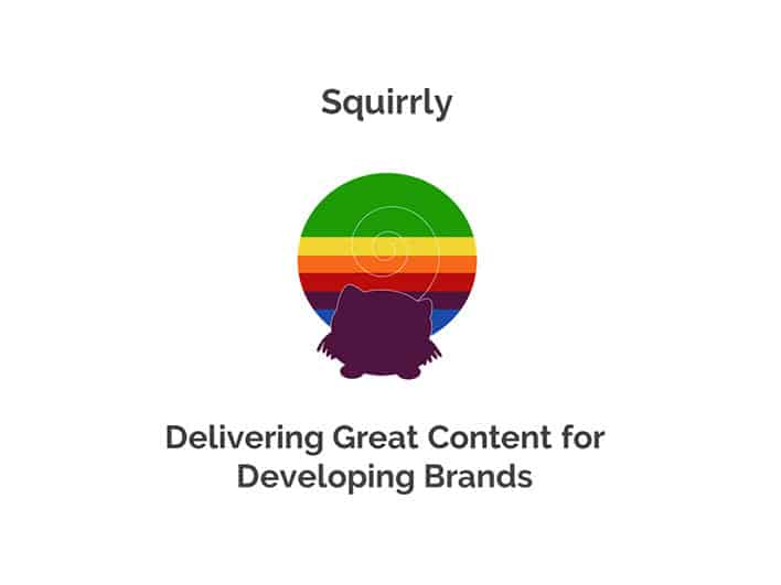 Buy Articles With Discounted Packages from Squirrly - Squirrly
