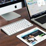 social media communities publishing