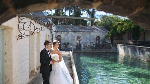 wedding-725437_1280