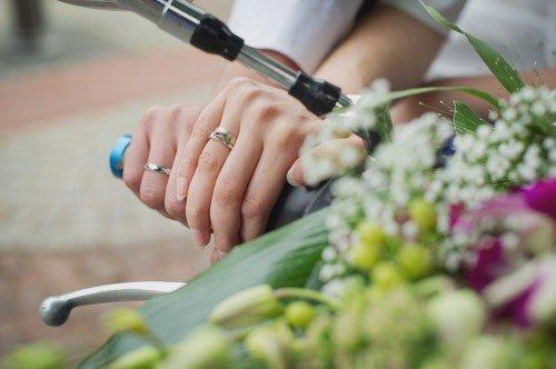 wedding-rings-603941_1280