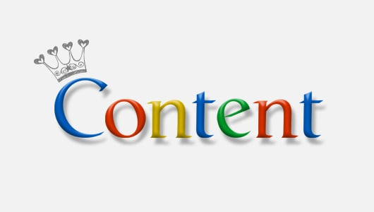 buy unique content