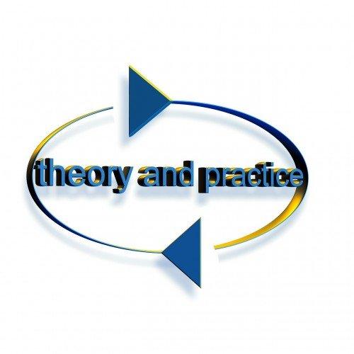 theory-73181_1280
