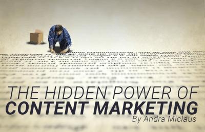 """""""Hidden"""