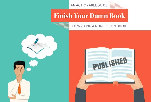 7. finish-your-damn-book
