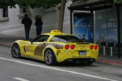 This is the king of taxi you want image source: inautonews