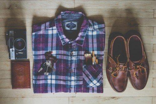 fashion-918446_1920 eCommerce strategies