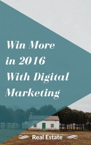 win more in 2016 with digital marketing