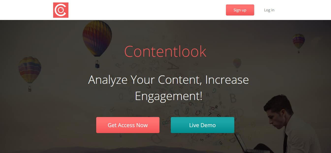 tools for busy marketers