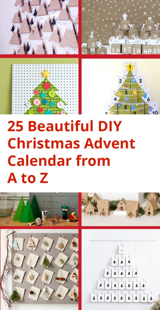 https://www.squirrly.co/diy-christmas-advent-calendar/25-beautiful-diy-christmas-advent-calendar-from-a-to-z-1
