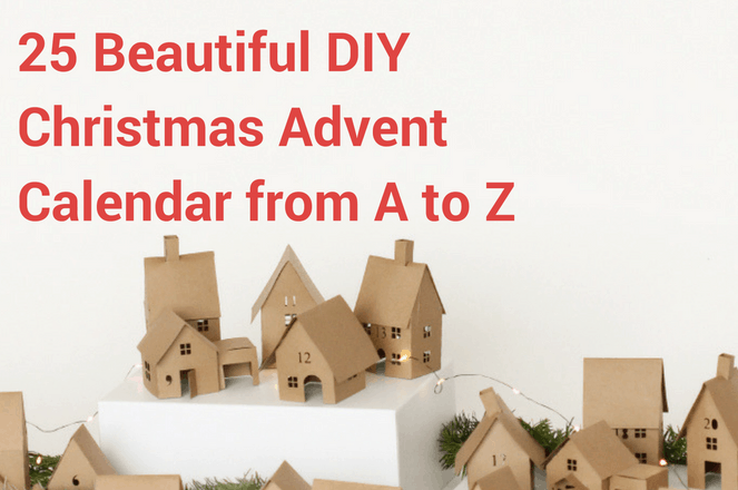 25-beautiful-diy-christmas-advent-calendar-from-a-to-z-2
