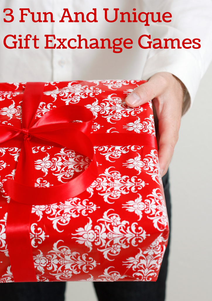 3-fun-unique-gift-exchange-games