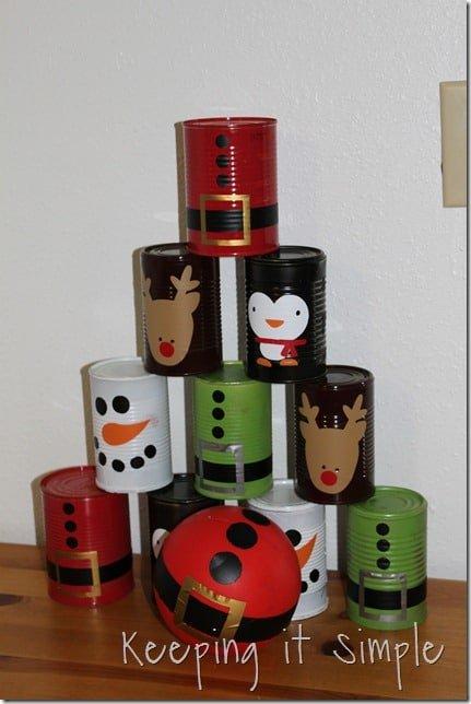 christmas-bowling-cans-8_thumb6