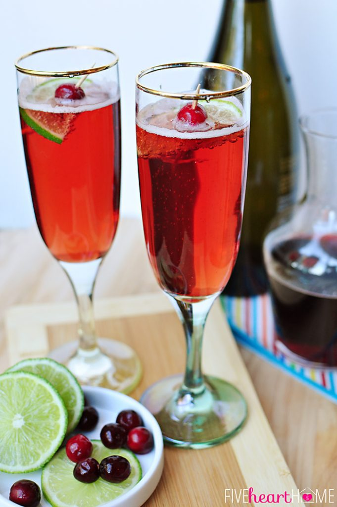cranberry-pomegranate-bellinis-with-lime-by-five-heart-home_700pxscene