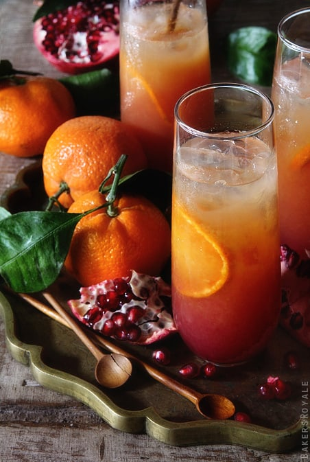 satsuma-and-pomegranate-campari-1-via-bakers-royale1