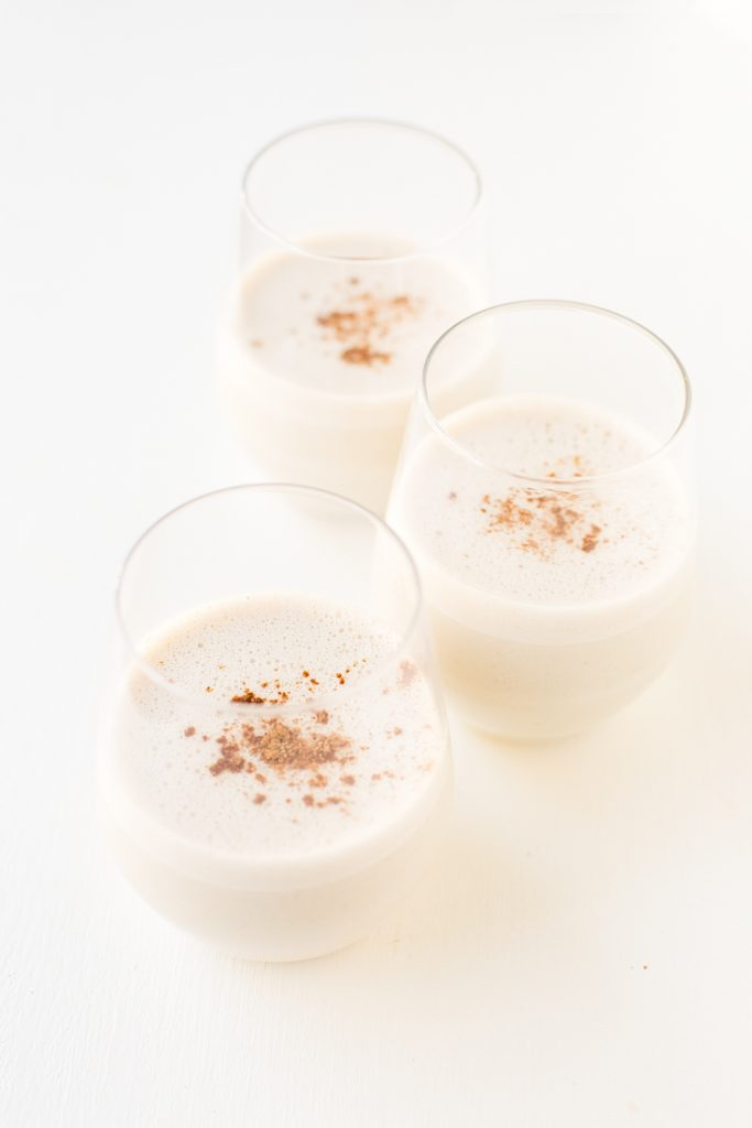 simple-vegan-eggnog-3