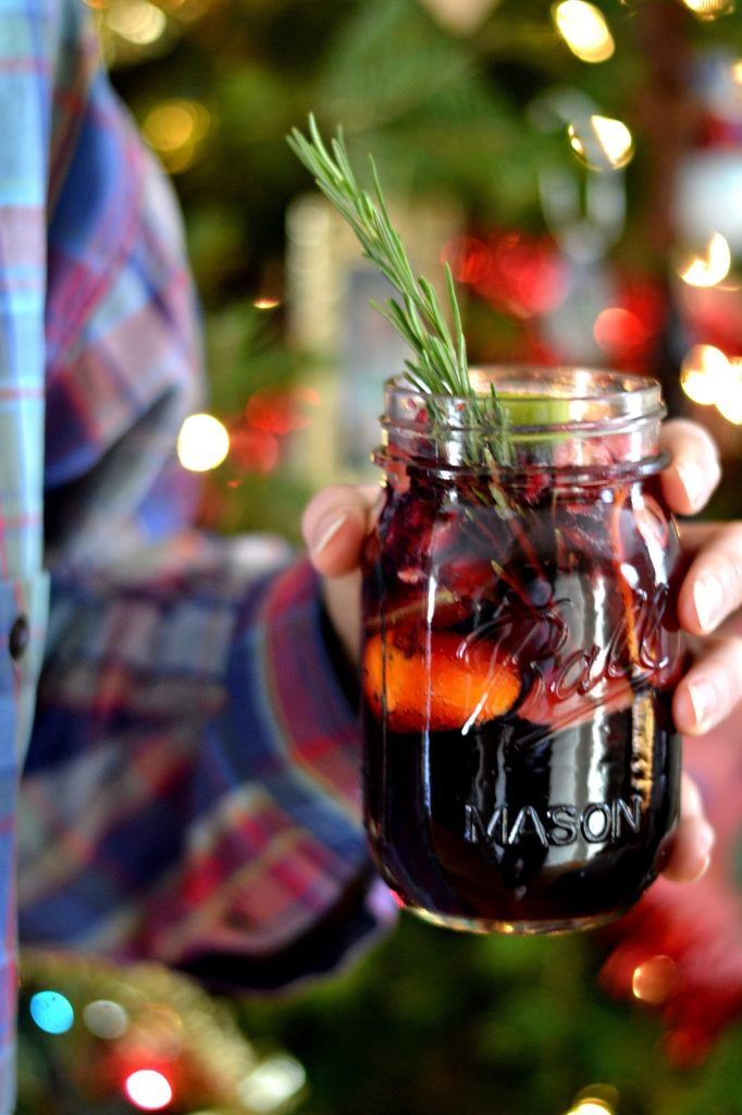winter-sangria