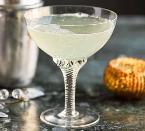 cocktails-coco-fizz12521