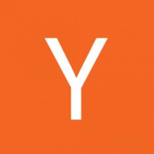 ycombinator-logo-fb889e2e