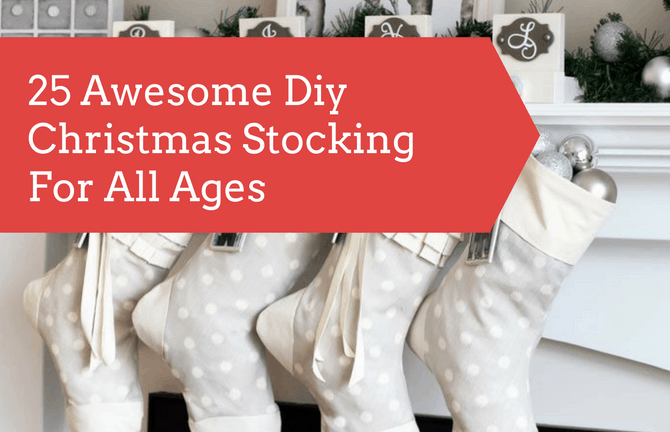 25-awesome-diy-christmas-stocking-for-all-ages-2