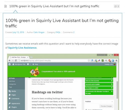 Squirrly Live Assistant 1
