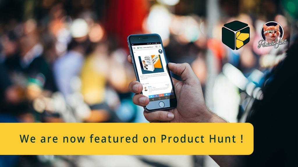 StarBox Plugin Product Hunt