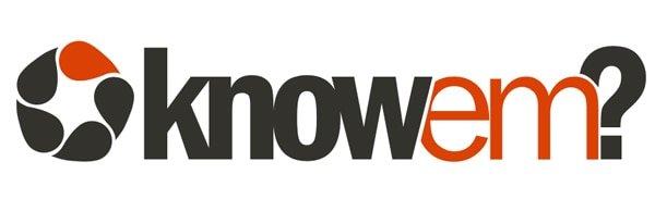 logo-knowem