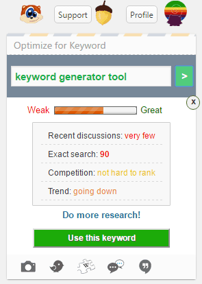 https://www.squirrly.co/media/2017/05/keyword-generator-tool-3.png