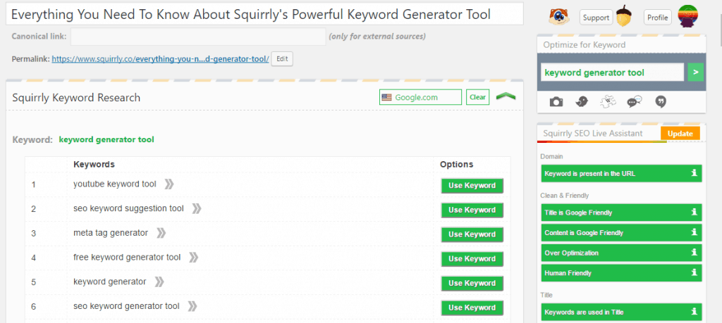 https://www.squirrly.co/media/2017/05/keyword-generator-tool-4-1024x459.png