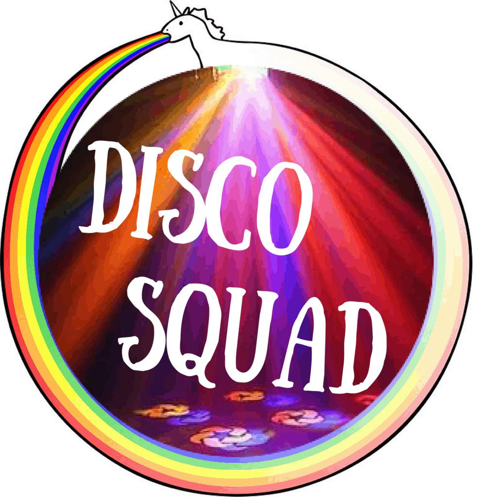 disco_squad__1__1024