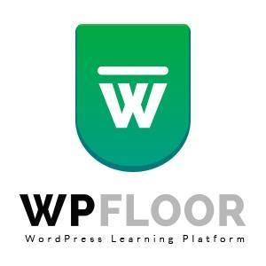 wpfloor.com