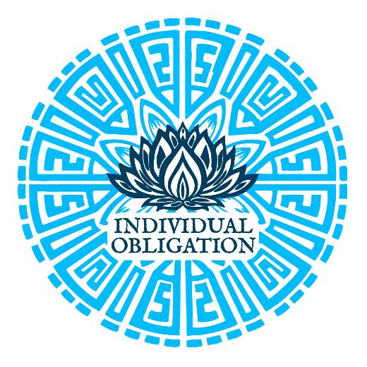 individualobligation.com