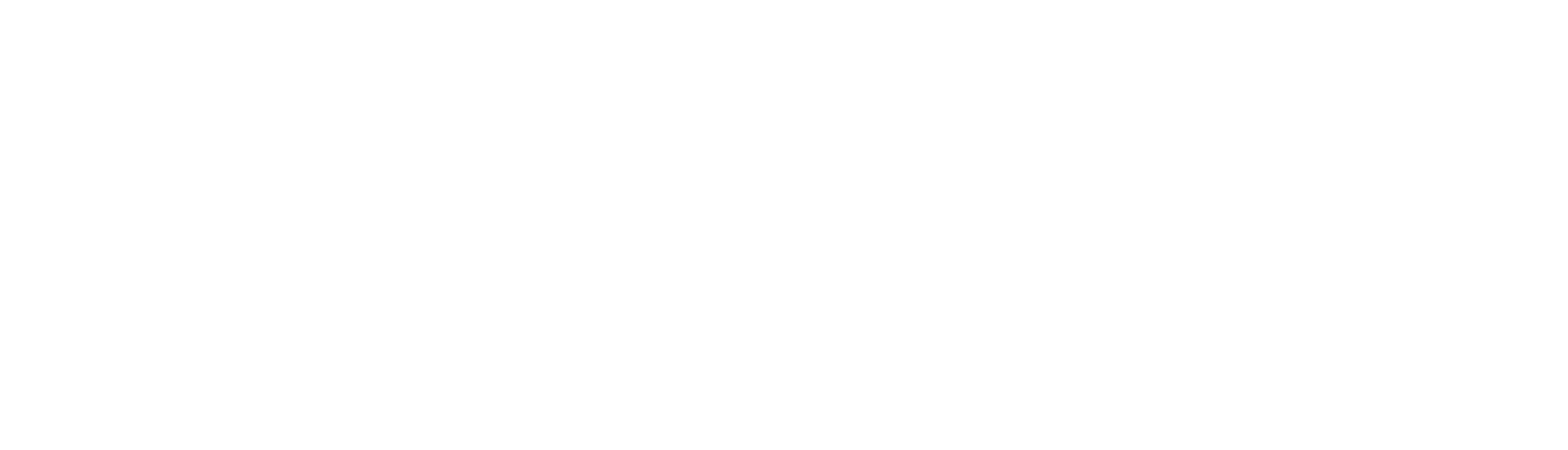 Squirrly Limited - Affiliate Program