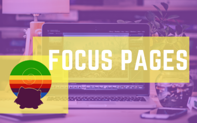 Introducing Focus Pages in Squirrly SEO – pre-release notes