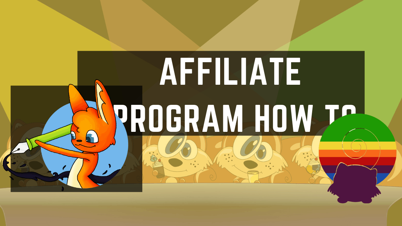 affiliate program squirrly seo 2019