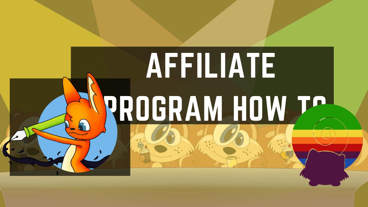 affiliate program squirrly seo 2019