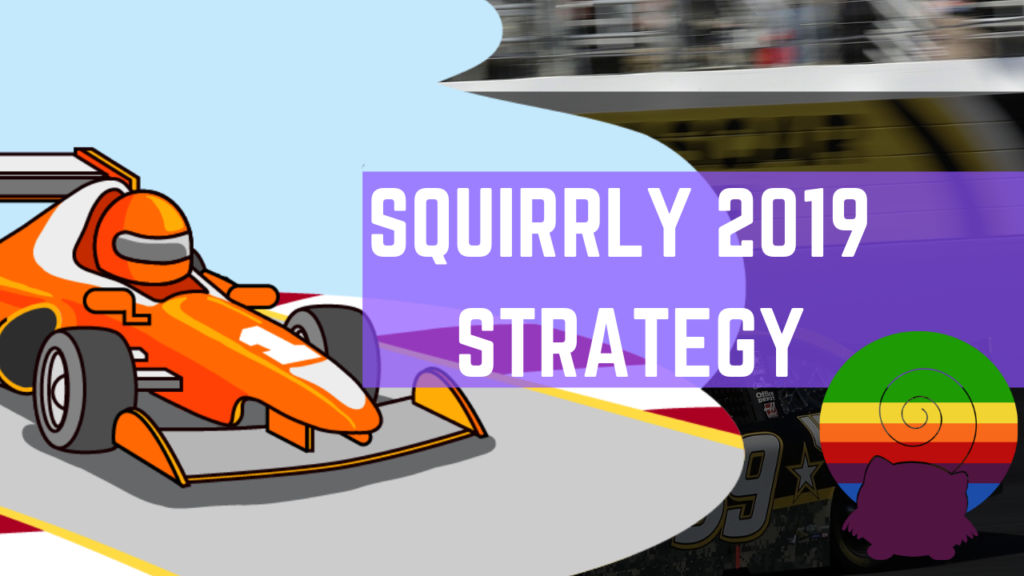 2019 squirrly seo strategy