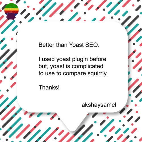 akshaysamel-10