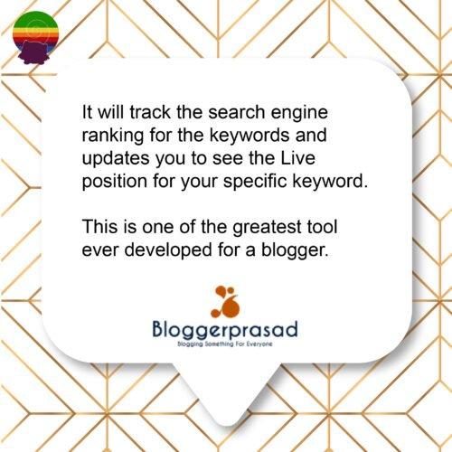 bloggerprasad-02