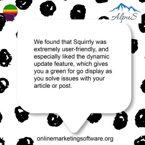 onlinemarketingsoftware-18