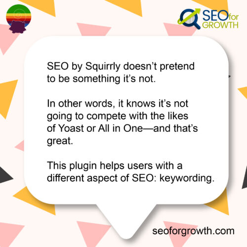 seoforgrowth-17