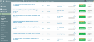 squirrly seo traffic plugin