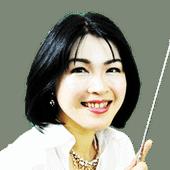 Dr. Asuka Tsuchiya