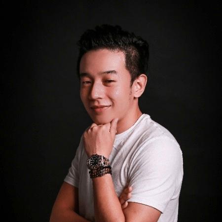 Benny Chow