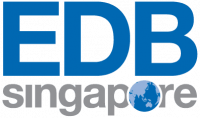 EDB-GOV-Singapore