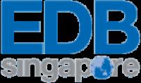 EDB-GOV-Singapore-e1566201966952.png