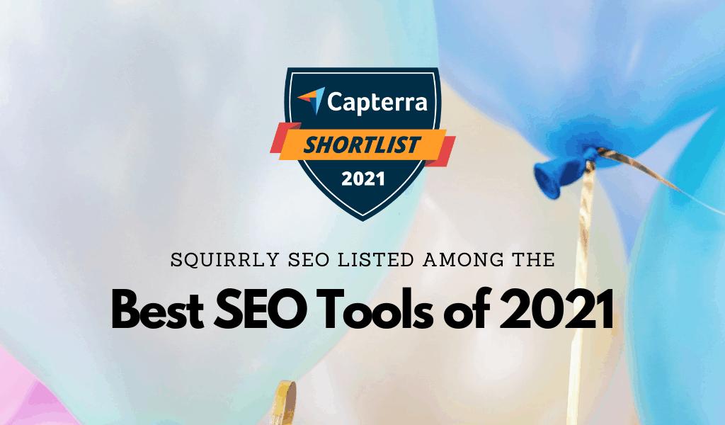 Top SEO Tools of 2021 (1)
