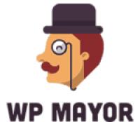 WP-Mayor-e1566201846640.png