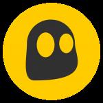cyberghost_logo_1024